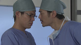 Doctor's Affairs Episode 4