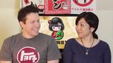 Japancast Episode 67