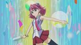 Yu-Gi-Oh! ARC-V Episode 12