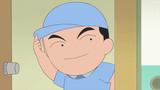 Shonen Ashibe GO! GO! Goma-chan Episode 49