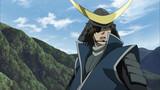 Sengoku BASARA: Samurai Kings Episode 2