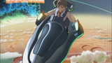 Voices of a Distant Star - Voices of a Distant Star