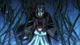The Ancient Magus' Bride Episode 5