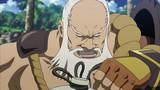 Sengoku BASARA: Samurai Kings Episode 23