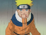 Surprise Attack! Naruto's Secret Weapon! image