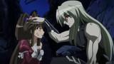 Demonbane Episode 4