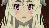 Chaika –The Coffin Princess- Episode 11