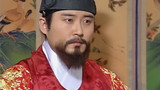 Jewel in the Palace Episode 46