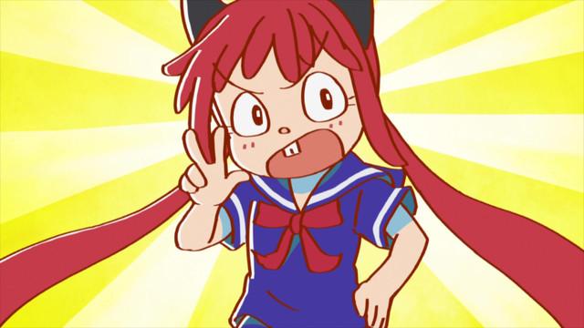 Makeruna Aku No Gundan Episódio 12 Legendado Online