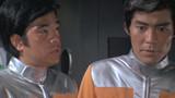 Ultraman 80 Episode 16