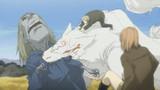 Natsume Yujin-cho Episode 20