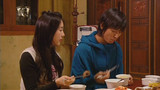 Princess Hours Episode 7