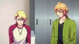 Utano☆Princesama Revolutions Episode 10
