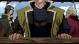 Gifu Dodo!! Kanetsugu and Keiji Episode 17