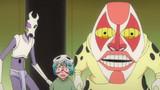 Bleach Season 7 Episode 150