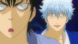 Gintama Episode 160