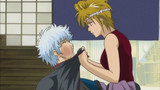 Gintama Season 2 Episode 53