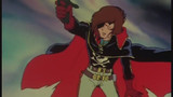Captain Harlock Episode 15