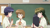 RIN-NE Episode 16