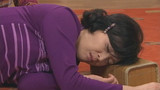 Jewel Bibimbap Episode 25