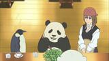 Polar Bear Cafe Episode 42
