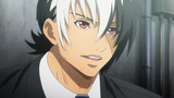 Young Black Jack Episode 12