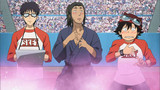 SKET Dance Episode 13