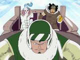 One Piece Episode 81