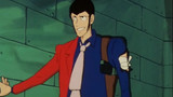 Lupin the Third Part 2 (Dubbed) Episode 19