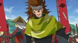Sengoku BASARA - End of Judgement Episode 2