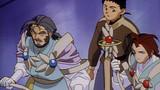 Tenchi Muyo! Tenchi Universe Episode 25