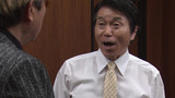 Gokuaku Ganbo Episode 7
