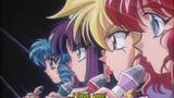 Gokudo Episode 17