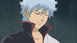 Gintama Season 1 (Eps 1-49) Episode 30