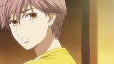 Chihayafuru Episode 20
