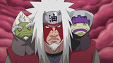 Naruto Shippuden Episode 132