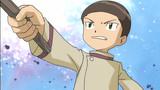 Digimon Adventure 02 Episode 10
