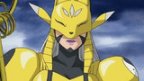 Digimon Tamers Episode 46