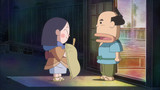 Folktales from Japan Episode 30