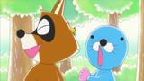 BONO BONO 2nd Season Episode 15