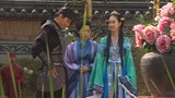 The Great Queen Seondeok Episode 40
