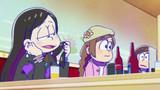 Mr. Osomatsu Episode 13