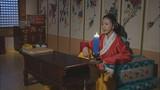 Shindon Episode 23