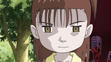 Digimon Tamers Episode 45