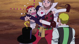 Zatch Bell! Episode 96