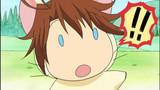 Gakuen Heaven Episode 7