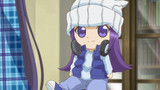 Shugo Chara!! Doki Episode 94