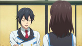 Phantasy Star Online 2 The Animation Episode 6
