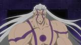 Yu-Gi-Oh! 5D's Season 1 (Subtitled) Episode 62