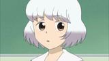 Tonari no Seki-kun: The Master of Killing Time Episode 1